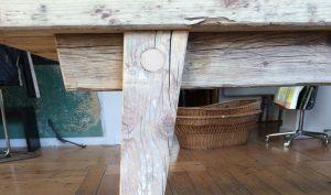 midcentury-tisch-detail